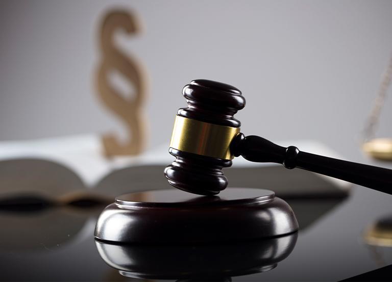 Prawo cywilne, rodzinne, spadki